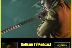 GTVP-E100-Gotham-Season-3-Episode-21-Destiny-Calling