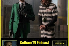 GTVP-E101-Gotham-Season-3-Episode-22-Review-HeavyDirtySoul