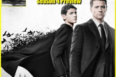 GTVP-E102-Gotham-Season-4-Preview