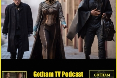GTVP-E78-Gotham-S03E01-Better-To-Reign-In-Hell-Podcast-Hi-Res