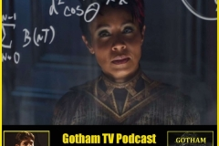 GTVP-E79-Gotham-Season-3-Episode-2-Review-Burn-The-Witch-Podcast