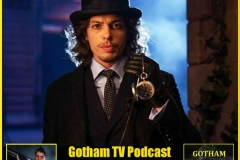 GTVP-E80-Gotham-Season-3-Episode-3-Review-Look-Into-My-Eyes-Podcast