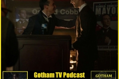 GTVP-E81-Gotham-Season-3-Episode-4-Review-New-Day-Rising-Podcast