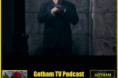 GTVP-E82-Gotham-Season-3-Episode-5-Review-Anything-For-You-Podcast
