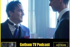 GTVP-E83-Gotham-Season-3-Episode-6-Review-Follow-The-White-Rabbit-Podcast