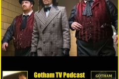 GTVP-E84-Gotham-Season-3-Episode-7-Review-Red-Queen-Podcast