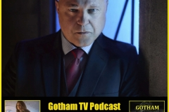 GTVP-E88-Gotham-Season-3-Episode-9-Review-The-Executioner-Podcast