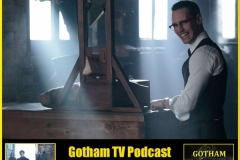 GTVP-E89-Gotham-Season-3-Episode-10-Review-Time-Bomb-Podcast