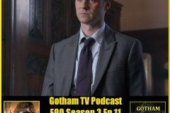 GTVP-E90-Gotham-Season-3-Episode-11-Review-Beware-The-Green-Eyed-Monster-Podcast