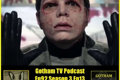 GTVP-E92-Gotham-Season-3-Episode-13-Review-Smile-Like-You-Mean-It