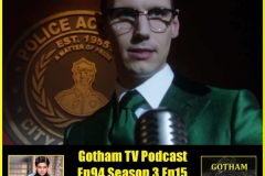 GTVP-E94-Gotham-Season-3-Episode-15-Review-How-The-Riddler-Got-His-Name