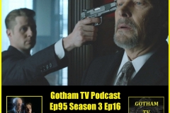 GTVP-E95-Gotham-Season-3-Episode-16-Review-These-Delicate-and-Dark-Obsessions