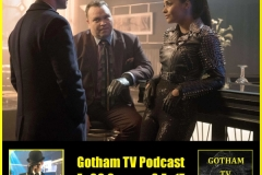GTVP-E96-Gotham-Season-3-Episode-17-Review-The-Primal-Riddle-2