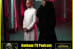 GTVP-E97-Gotham-Season-3-Episode-18-Review-Light-The-Wick