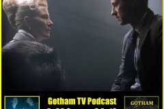 GTVP-E98-Gotham-Season-3-Episode-19-Review-All-Will-Be-Judged