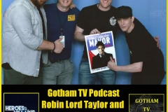 GTVP87_Robin_Lord_Taylor_and_Drew_Powell_Interview_HVFFLondon