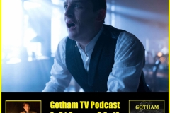 GTVP91-Gotham-Season-3-Episode-12-Ghosts-Review