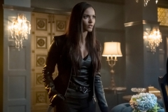 "GOTHAM: Jessica Lucas in ""The Fear Reaper"" episode of GOTHAM airing Thursday, Sept. 28 (8:00-9:01 PM ET/PT) on FOX. ©2017 Fox Broadcasting Co. Cr: Jeff Neumann/FOX."
