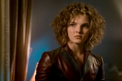 "GOTHAM: Camren Bicondova in ""The Fear Reaper"" episode of GOTHAM airing Thursday, Sept. 28 (8:00-9:01 PM ET/PT) on FOX. ©2017 Fox Broadcasting Co. Cr: Jeff Neumann/FOX."