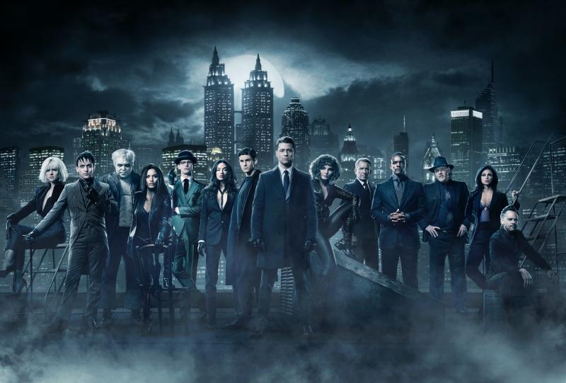 Gotham_V4.0_hires2