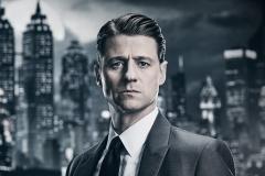 Gotham_Ben_McKenzie
