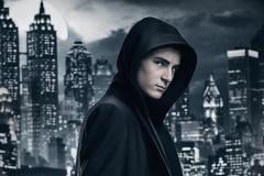 Gotham_David_Mazouz