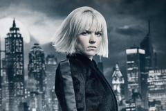 Gotham_Erin_Richards