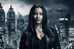 Gotham_Jessica_Lucas