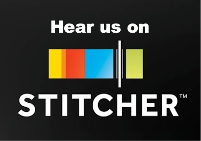 Malaysias Mahathir Plans Lean Cabi  Seeks Anwars Pardon further New Technology together with Spotify also We Are Now On Stitcher 2 further Press. on new icon tunein radio